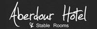AberdourHotel