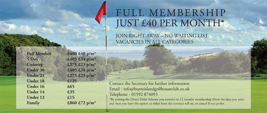 full-membership