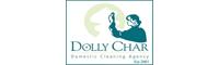 dollychar